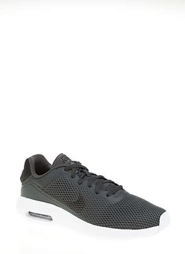Nike Air Max Modern Essential-Nike
